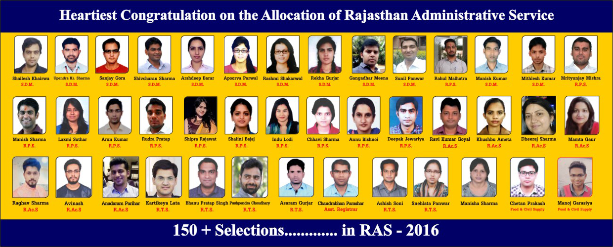 Best Coaching Institute for Civil Services
