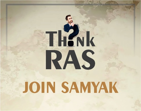 RAS Coaching institute